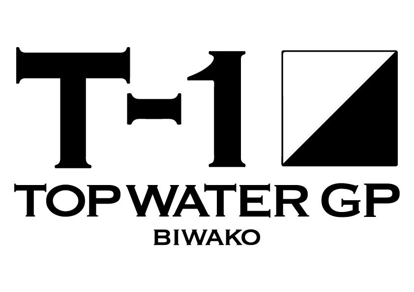 T-1GP