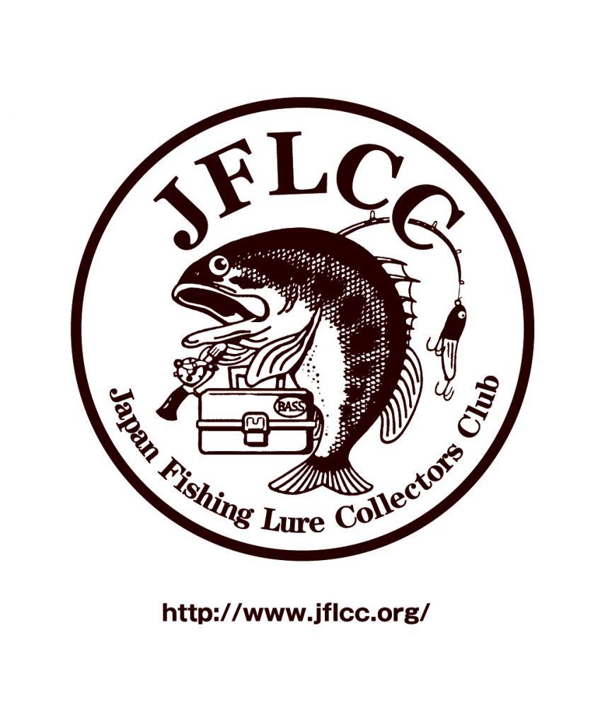 JFLCC定-1